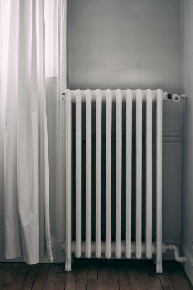 Varmepumpe – billig og miljøvenlig varme i dit hjem
