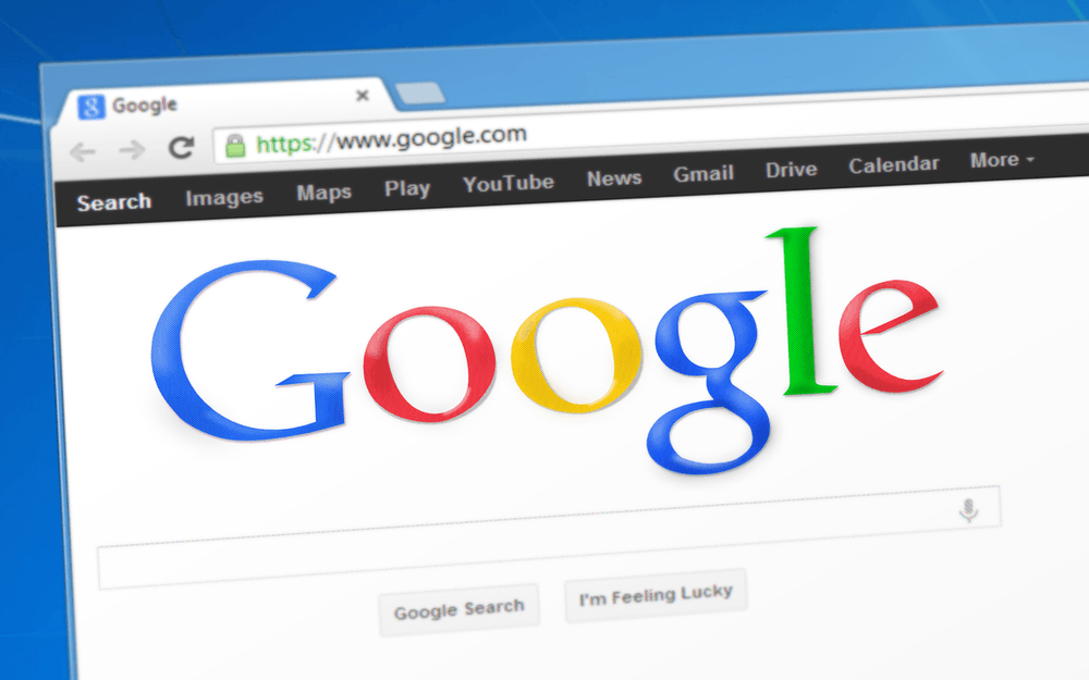 Søgemaskineoptimering er vigtigt for din forretning