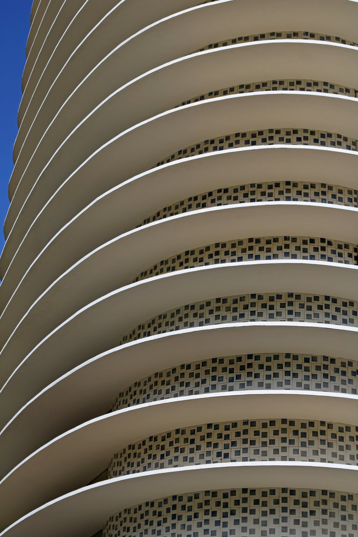 Et lykken gjort ved at blive ansat ved et arkitektfirma eller danne sit eget?